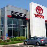Car Sales Training