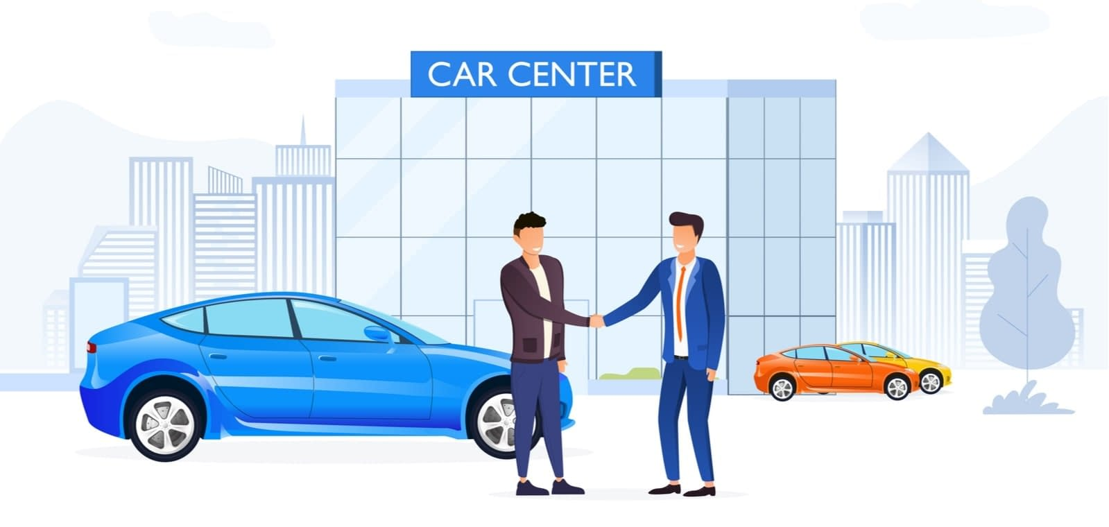 how to sell more cars