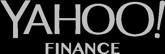 f&i yahoo finance