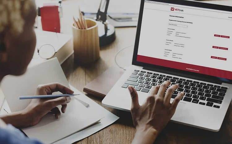 Reviewing the Top F&I Menu Software [UPDATED: 2021]