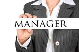 How much do F&I Managers make in Car Dealerships?